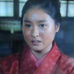 土屋太鳳(つちやたお)が「花子とアン」から「まれ」でヒロイン!