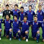 サッカー日本代表 最終戦 噂コロンビアに勝てば決勝へ進出の可能性大?