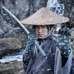 NHK木曜時代劇!小出恵介と貫地谷しほりが「吉原裏同心」で息が合う!