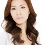 安蘭けいが、NHK朝ドラ「花子とアン」の「吉田鋼太郎」と2連泊?