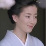 宮沢りえ主演!紙の月!7年ぶりの映画で最も美しい横領犯!