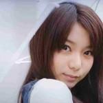 森カンナが、広末涼子と噂になった佐藤健と深夜デートでカクテル!
