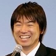 橋下大阪市長画像