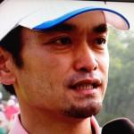 日本ゴルフツアー選手権、竹谷 優勝!イ サンヒ2打罰で優勝逃す!