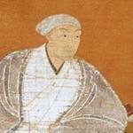岡田准一のNHK大河ドラマ「軍師官兵衛」という男。