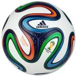 W杯コロンビアvs日本!前半、岡崎同点ゴール!試合は4対1で敗退!