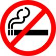 禁煙で肺がんはウソ,ニコチンがアルツハイマーに効く