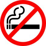 禁煙で肺がん増加はウソ!ニコチンがアルツハイマーに効く?