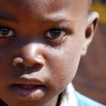 エボラ出血熱 感染症 世界大パニック 悪夢の致死率9割とはどんな病気?