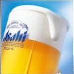 ビール税 引き下げ?いくら安くなる?あなたはビール派!発泡酒派?