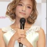 ローラ「日本から出て行け」など、ツイッターに投稿され炎上だって??