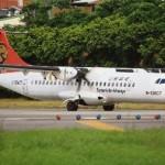 台湾機墜落!台風10号で着陸失敗、死者48人!続く航空機事故なぜ!?