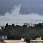 台風11号、台風12号、日本列島に連続接近か!台風8号を教訓に対策を!