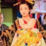 NHK木曜時代劇 吉原裏同心!小出恵介 ダンカン 富田靖子 京野ことみ!