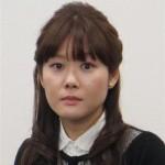 小保方さん「カンカンに怒っている」NHKに追い回され負傷(スポニチ)