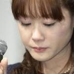 小保方さん 理研の実験に参加! STAP論文「ネイチャー」が取り下げ!