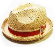 帽子-1画像