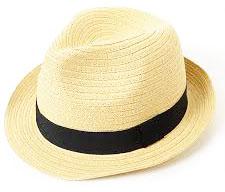 帽子-3画像