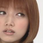 新妻・後藤真希 3歳年下ガテン系 夫は「年収360万円」と女性自身が・・・