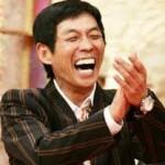 さんま たけしの愛人騒動に説教「嫁はん大事にしたれや」と笑いを演出!