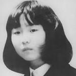 日朝協議 拉致問題 北朝鮮制裁解除は、横田めぐみさんを返してから!