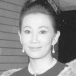 淡路恵子さん 昭和の大女優 長男が告白「遺産はゼロ!」というニュース。