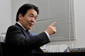 竹中平蔵 パソナ会長