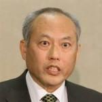 舛添知事 韓国の朴大統領との会談に「何でこんなこと勝手にやるんだ!」