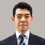 出田奈々 NHKアナ 辻清人衆院議員と結婚!7月7日七夕のこと!