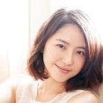 「長澤まさみが20代女優とは思えない劣化」?可愛い人気女優の宿命!