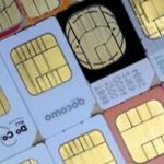 SIMフリー SIMロック解除を総務省が発表!携帯電話は安くなるのか?