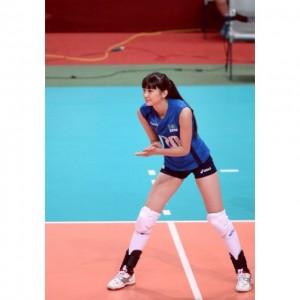 Sabina Altynbekova選手-2