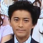 女子高生に人気!豆腐 スイーツ スグ!簡単!美味しく!NHK Eテレ!