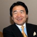 ASKA「愛人とパソナ代表の関係」のパソナグループ会長は竹中平蔵!