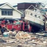 防災週間 地震対策 家具 転倒防止!備えはいま!防災週間に防災習慣を!
