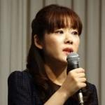 """NHK、STAP問題検証番組で小保方氏捏造説を""""捏造""""か?のニュース!"""
