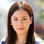 美しすぎるカンフー美女 山本千尋!世界チャンピオン16歳の素顔!