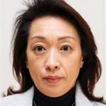 橋本聖子「疑惑のスマホ撮影」ハメられた?という記事に「えっ」!