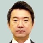 橋下氏「性奴隷もっと勉強しろ」朝日新聞 従軍慰安婦 訂正記事以来 強気!