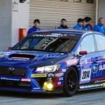 【動画】新型WRX!新型wrx STI S4  新型スポーツセダン世界へ!