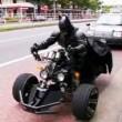 チバットマン、ふなっしーを超えられるか
