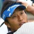 ANAオープンゴルフトーナメント宮本勝昌優勝!