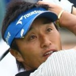 ANAオープンゴルフ 宮本勝昌 優勝!プレーオフ 谷原秀人