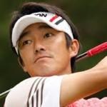ダイヤモンドカップゴルフ!山下和宏、竹谷佳孝が2・3位へ!
