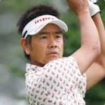 ダイヤモンドカップゴルフ!藤田 寛之 逆転優勝!賞金王へ!