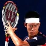 錦織圭 決勝進出 全米オープン日本選手初の快挙!9日決勝!