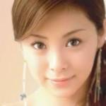 松浦亜弥 大島優子!卒業後、初写真集「脱ぎやがれ!」の関係?