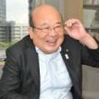 男女共同参画社会推進議員連盟会長 野島善司都議の問題発言