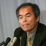 2014年 ノーベル賞 日本人!中村教授「怒り以外に何もない」