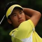 松山英樹 7位、トップと3打差で決勝へ挑む(米)PGA開幕戦!